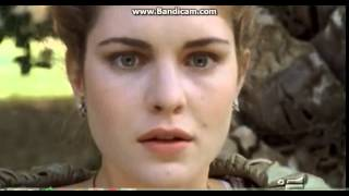 Elisa Di RIvombrosa Season 2-Christian Grey Saves Elisa/ Кристиан Грей Спасает Элизу