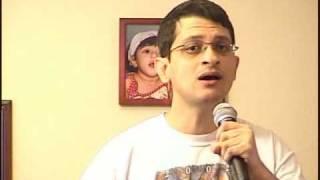 Rote Hue Aate Hain Sab- Kishore Kumar