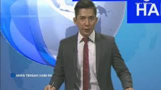LOMBA KADARKUM TINGKAT JATENG TAHUN 2019