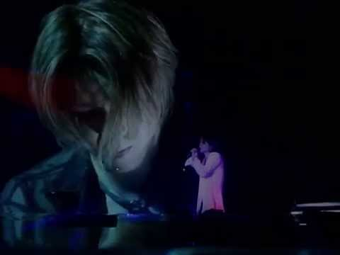 X JAPAN - Crucify my love (THE LAST LIVE)