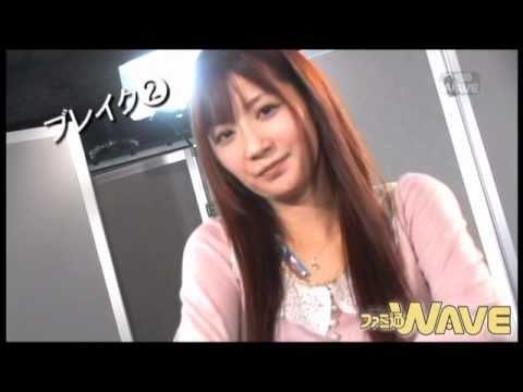 魔界むらっ!(中川杏奈) 2011_...