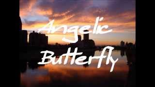 【Mao】 Angelic Butterfly
