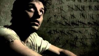 Tricky - Somebody's Sins [False Idols]