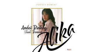 Alika - Andai Bintang  Feat. Barsena