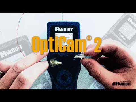 OptiCam2 Complete