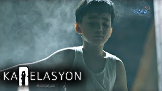 Karelasyon: The human sacrifice (full episode)