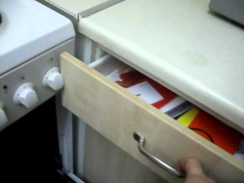 kitchen design fails kitchen design fail part two 611