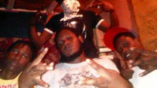 X-FACTA - A Nuh Nobody Dem (Assailant Riddim) JUNE 2011