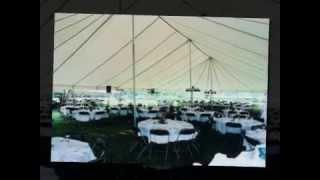 Party Tents For Sale ~ Pt  1
