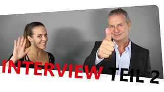 Profi-Bloggerin Laura Geisbüsch: Erfolg im Online-Marketing