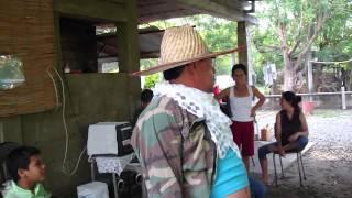 Guanare  Semana Santa 2014