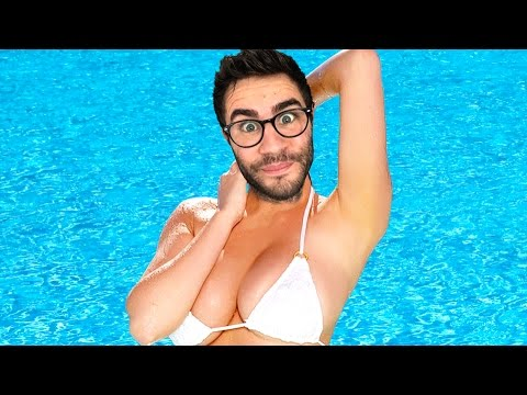 CYPRIEN - My bodyde YouTube · Durée :  6 minutes 13 secondes