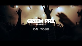 Greem & Pfel (C2C) - LIVE TEASER