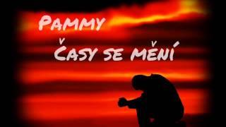 DOWNLOAD Pammy MP4 MP3 - 9jarocks com