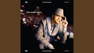 Download Mp3 13-mabrook  Malay Version-bonus Track