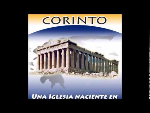 La biblia: Primera carta a los Corintios (Análisis y su Historia)
