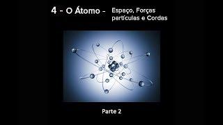 4 Átomo 2