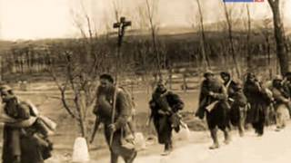 Вся правда об интербригадах. Испания 1936-1939