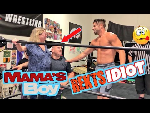 MOST SHOCKING GTS MOMENT EVER CHANGES EVERYTHING!