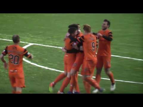 United progress to IRN-BRU Cup Final in 5-goal thriller