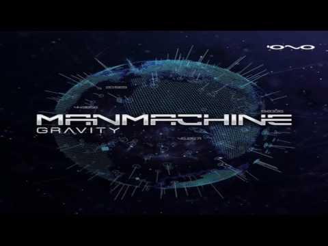 MANMACHINE - Orbital Spaceflight (Original Mix)