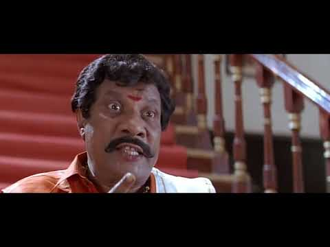 jai tamil full movies | Prashanth super hit action movie in tamil