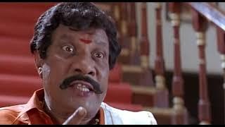 jai tamil full movies   Prashanth super hit action movie in tamil