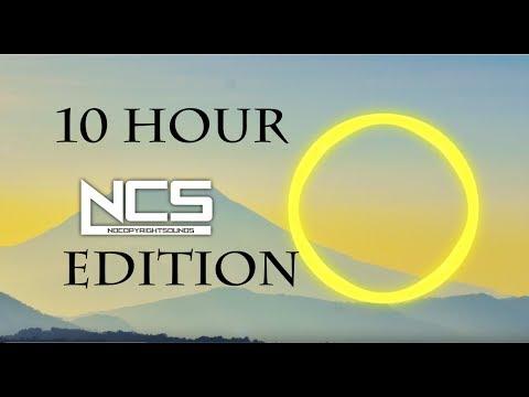 Kovan \u0026 Electro-Light - Skyline 10 Hours Edition