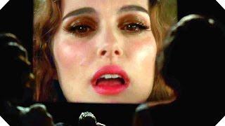 PLANETARIUM Bande Annonce (Natalie Portman, Lily-R...