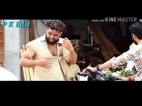 O Hrudaya kelideya Preethi Ninna Kannada love song