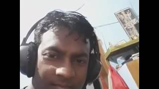 Watch Sonye Je Tere Naal Video Free Hatkara