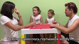 Домашние опыты для детей Опыты с водой Фокусы Разоблачение фокусов Смешное видео Развиваемся играя
