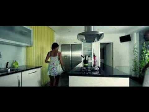 VIDEO MIX N° 1 2013   KIZOMBA & ZOUK