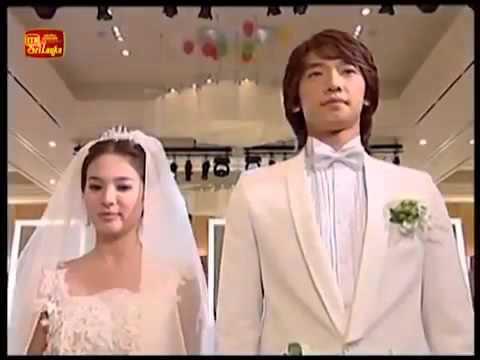 Full House Theme Song ITN Ahi Pihatuwak yata 640x360