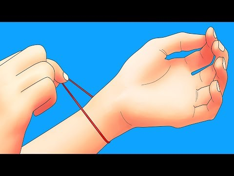 15 STRESS-REDUCING METHODS THAT ACTUALLY WORK