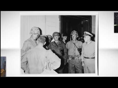 Object  69   Robert Reem's Medal of Honor