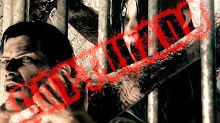 Episodio X: El FIN del BOSS ARAÑA - The Evil Within || La Oscuridad De DAEL