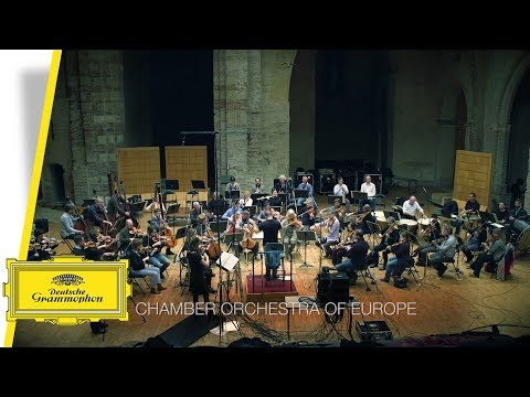 Lisa Batiashvili - Visions Of Prokofiev - About Prokofiev (Teaser)