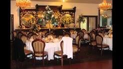 The Hilltop Club and Restaurant, Orange Park Florida