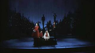 Play Step In Time (From Mary Poppins Soundtrack Version)