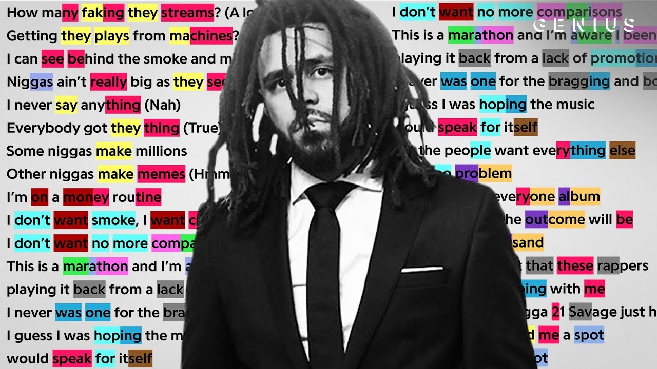 j cole s verse on 21 savage s a lot check the rhyme youtube j cole s verse on 21 savage s a lot check the rhyme
