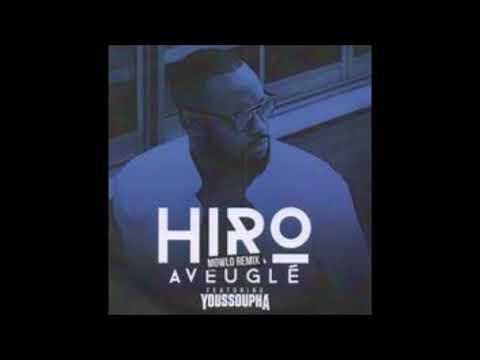 Hiro ft Youssoupha Avenglé