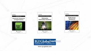 International Journal of Service Science, Management, Engineering, and Technology