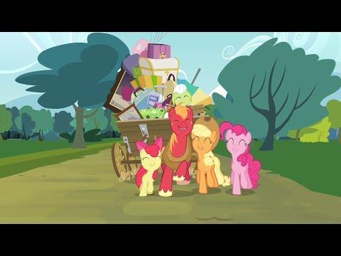 Hardcore Brony (My Little Pony / Brony Parody) - Jaltoid Cartoons from YouTube · Duration:  1 minutes 1 seconds
