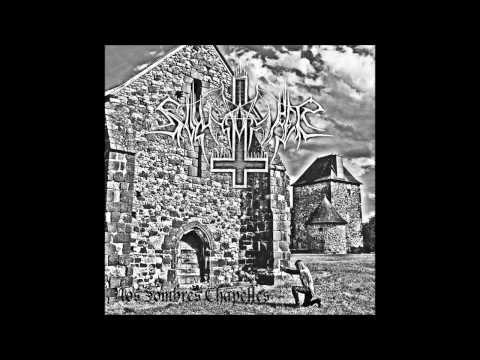 Sühnopfer - Nos Sombres Chapelles (Full Album)