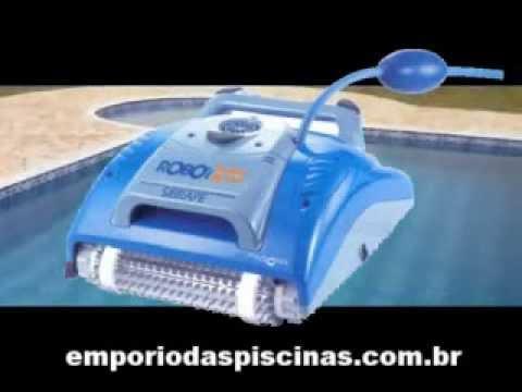 Robot xt5 o rob ultra inteligente para piscinas - Robots para piscinas ...