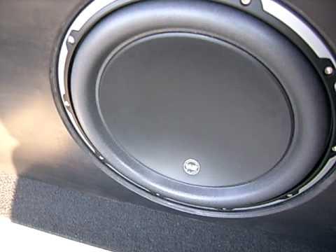 Jl audio 12w6v2 steg k202 im doppelpack youtube jl audio 12w6v2 steg k202 im doppelpack sciox Gallery