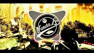 Gambar cover DJ LILY ALAN WALKER FULL BASS REAGGE MIX by Nanda Lia