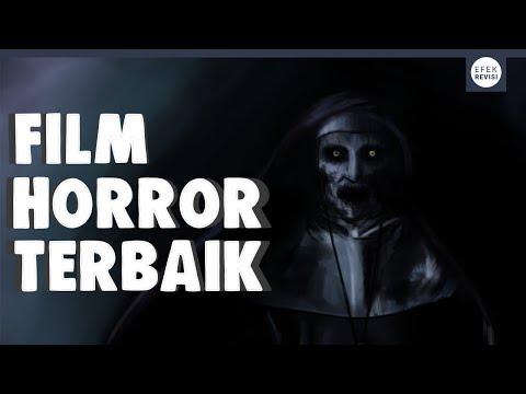 7 FILM HORROR PALING SERAM 2017