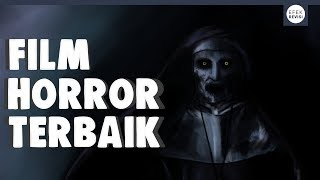 Video 7 FILM HORROR PALING SERAM 2017 download MP3, 3GP, MP4, WEBM, AVI, FLV Juli 2018